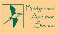 Bridgerland Audubon Society