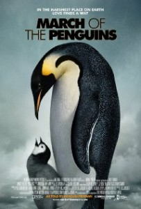 nationalgeographic.marchofthepenguins