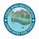 The Logan River Task Force Logo