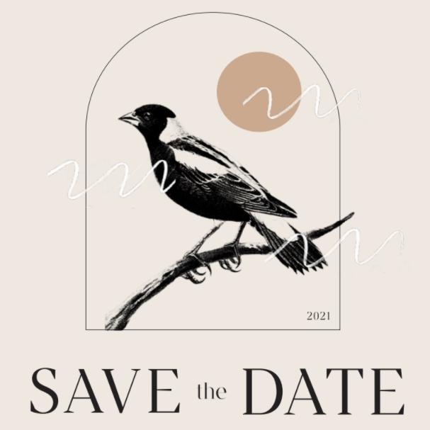 Save the Date Postcard Candidate Forum, Sept 8, Annual Awards Dinner, Thursday April 14, 2022, Annual Bird Seed Sale, Sept 25 Bird Photo Contest, Caffe Ibis Dec 1-Jan 31 Bird Count Fair, Dec 4 Christmas Bird Count, Dec 18 See Hilary Shughart for questions