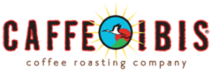 Bird Friendly Coffee Available Locally From Caffe Ibis® Coffee Roasting Company